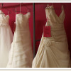 Bliss Bridal Boutique Bridal Shop Cheshire Hartford