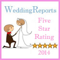 ct-wedding-five-star